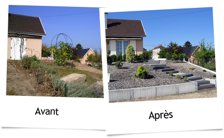 Realisations allemann paysages paysagiste colmar en for Devis amenagement exterieur